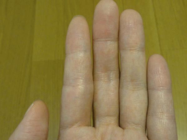 kendama89-handatopy