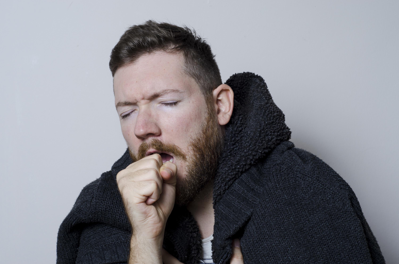 強烈な喉の痛みと倦怠感。ただの風邪だと思っていたのが…(慢性上咽頭炎治療記Part1)