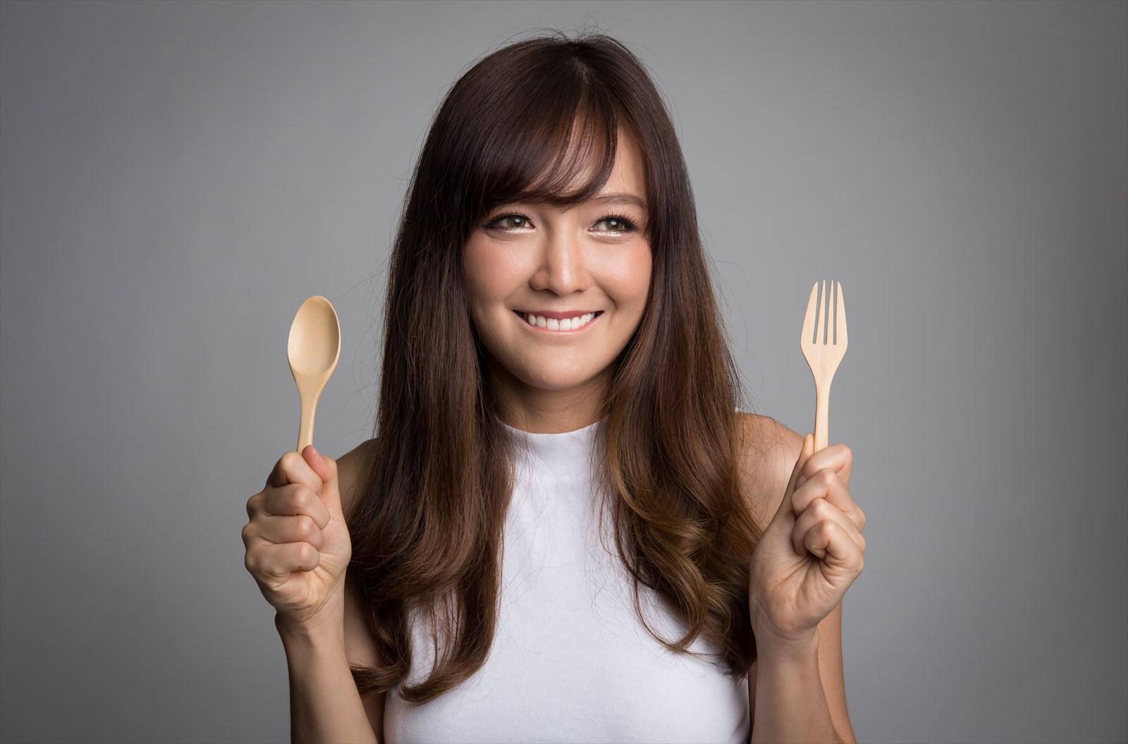 もう一人旅の食事で悩まない!  失敗しない店選びのポイント~ソロ活