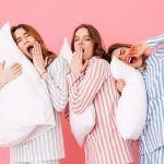 ぐうたらでも簡単にできる効果的な不眠症改善法~眠れない3つの要因編