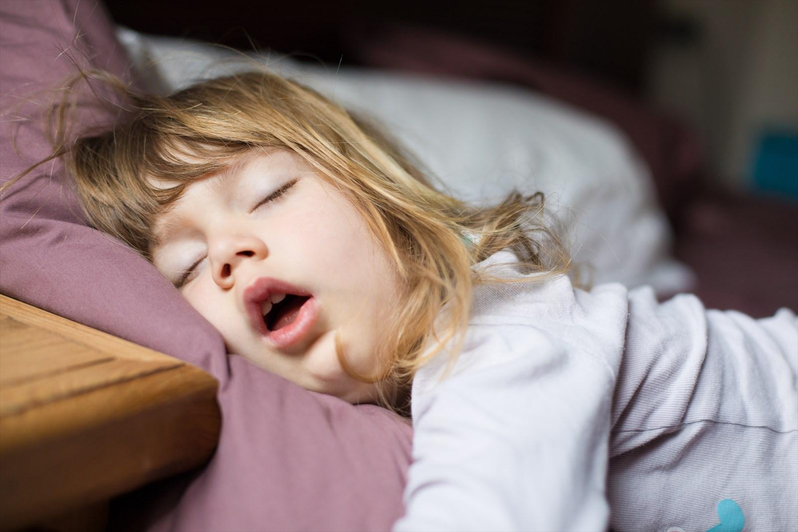 ぐうたらでも簡単にできる効果的な不眠症改善法~快眠7つのポイント