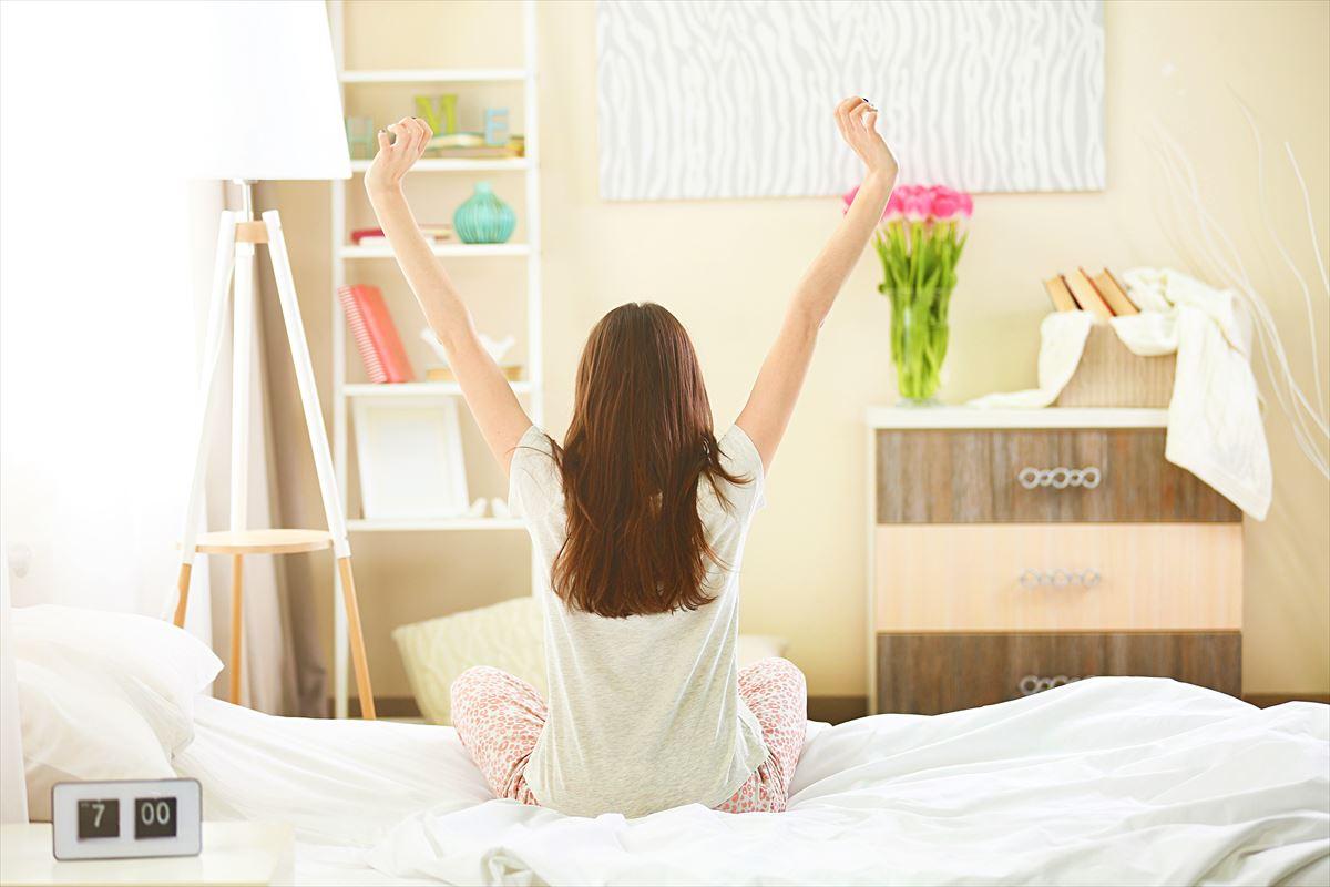 【効率化】日常生活で脳ラクし、意志力をセーブする方法~家事編