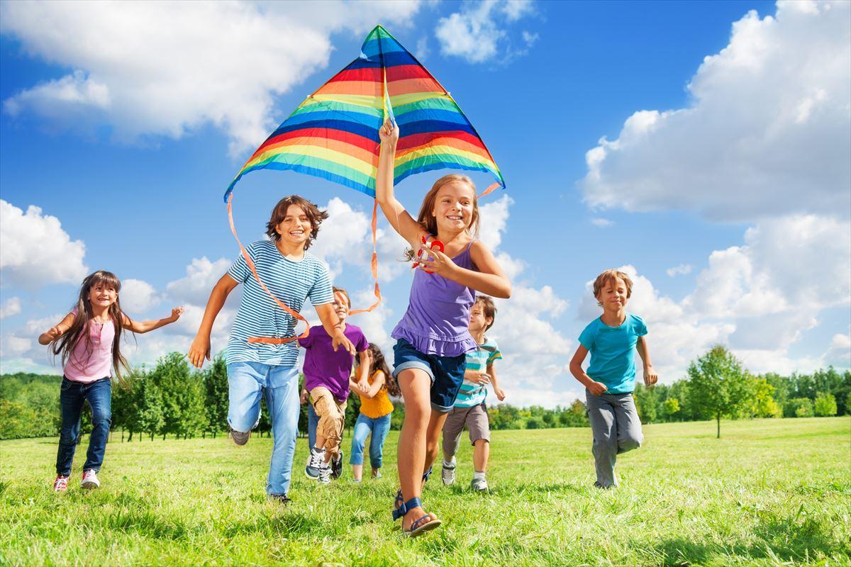 【効率化】日常生活で脳ラクし、意志力をセーブする方法~交遊・遊び編